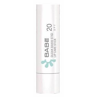 Babe Lipstick SPF 20