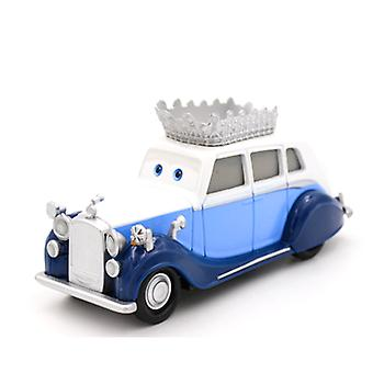 Auta Queen Mini Car Model