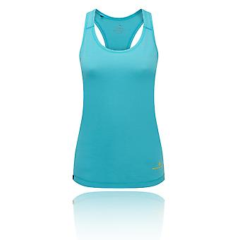 Ronhill Life Tencel Women's Vest - SS21