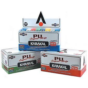 Karakal Duo PU Super rip (Box of 24)