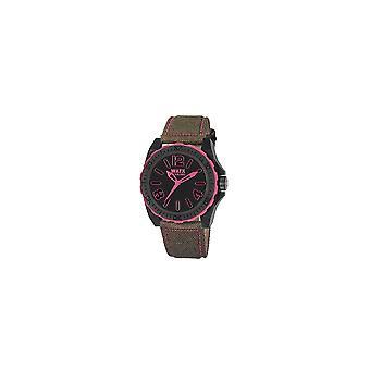 Ladies' watch Watx & Colors (40 Mm) (ø 40 Mm)