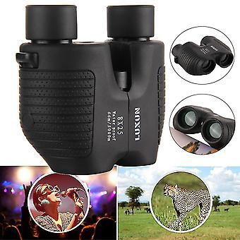 8X25 Auto Focus Binoculars HD Optic Day Night Vision Telescope Outdoor Camping