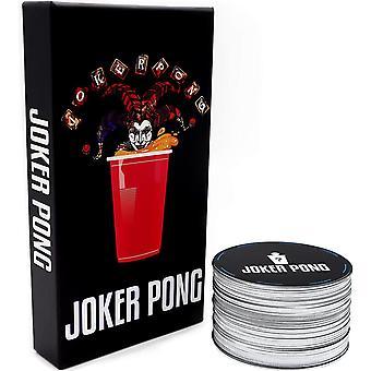 Das Beer Pong Trinkspiel – Garantierter Spielspaß auf jeder Party, Festival, Geburtstag oder