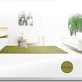 الألياف البيت غرفة المعيشة غرفة النوم السجاد المضادة للانزلاق منطقة الأشعث سجادة الكلمة حصيرة