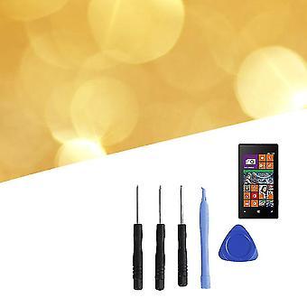 Ferramentas de reparo abrindo kit de ferramentas de chave de fenda aberta para Nokia Lumia 520