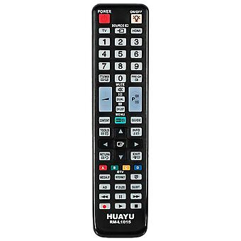 Remote Control Suitable for Samsung TV BN59-01040A BN59-01107a LCD LED HDTV Controller Huayu