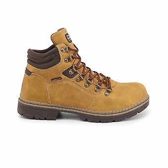 Duca di Morrone - Ankle boots Men 1217