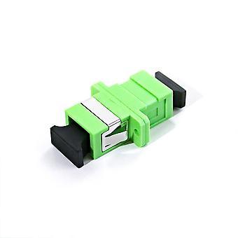 Serveredge Sca Kvinna till Sca Kvinnligt Enläge Simplex Os2 Grön
