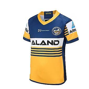 Rugby balls men's rugby jersey sport t shirt sm164850