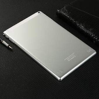 Android 9.0 Tablet 4g Lte 8GB Ram 128gb Rom 1280800 Ips Hd-skjerm Wifi Gps