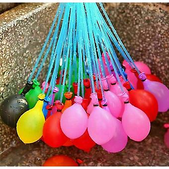 Ballon Wasserbomben Kinder Spielzeug