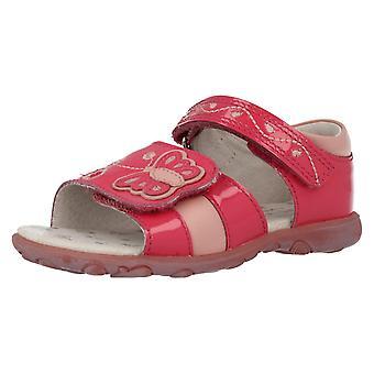 Startrite meisjes zomer sandalen 'Marietta'