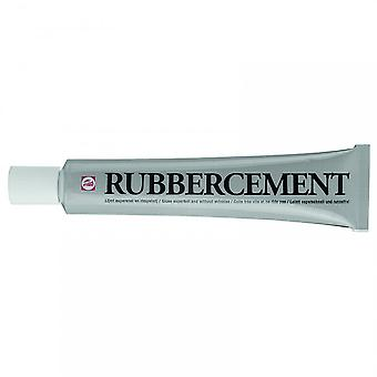 Royal Talens Rubber Cement 50ml/35g