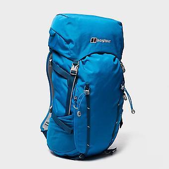 Nouveau Sac de voyage Berghaus Freeflow 35 Litre Backpack