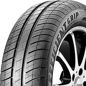 Neumáticos de verano Goodyear EfficientGrip Compact ( 185/60 R15 88T XL )