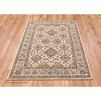 Rosano Beige tapijt