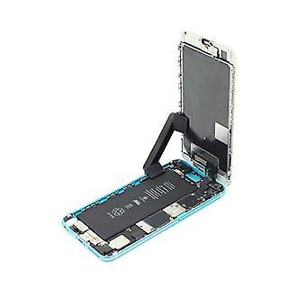 Stå 360 universal display indehaveren LCD skærm reparation stå indehaveren værktøj