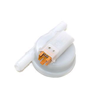 Bosch Astianpesukone juoksupyörä kannu