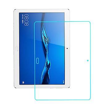 Huawei MediaPad M3 Lite 10 skjermen protector 9 H laminert glass tank protection glasset herdet glass