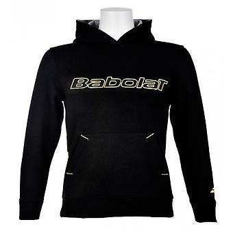 Babolat Men's Basic Sweatshirt