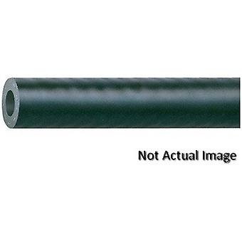 Dayco 80088 Fuel Injection Hose 25'