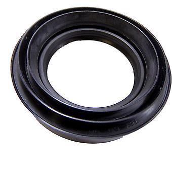 BECK/ARNLEY 052-3245 Wheel Seal