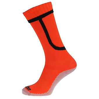 Apto Childrens/Kids Ergo Football Socks