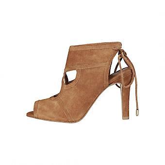Pierre Cardin ELOISE Sandal Woman lente/zomer