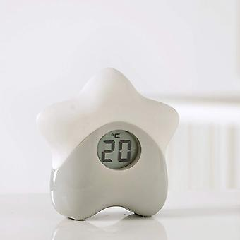 PurFlo Starlight Colour Change Thermometer