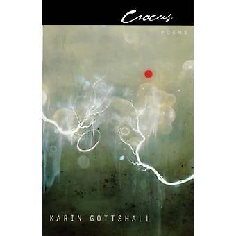 Krokus von Karin Gottshall - 9780823227310 Buch