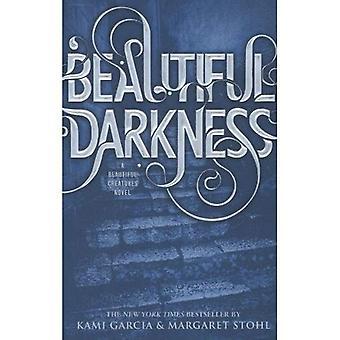 Vackra Darkness (vackra varelser