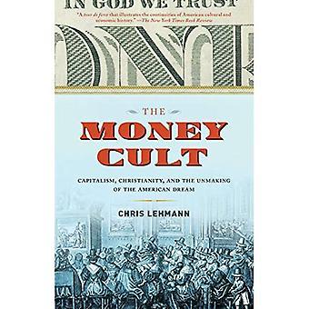 Pengar kulten