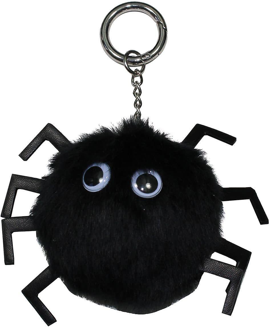 Avaimenperä Spider