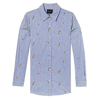 Maison Scotch Shirt 148427