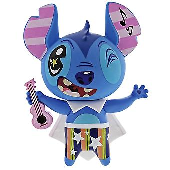 Disney Miss Mindy Stitch vinyl figur