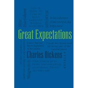 Great Expectations by Charles Dickens - 9781607105527 Book