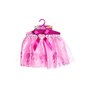 Barbie Tutu For 3-5 Year Olds