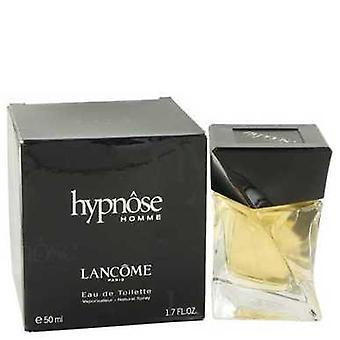 Hypnose door Lancome Eau de Toilette Spray 1,7 oz (mannen) V728-435224