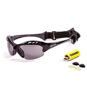 Mauricio Ocean Floating Sunglasses