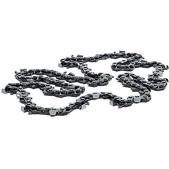 McCulloch Chain chain 56 links fine cut semi chisel 40 cm (Garden , Gardening , Tools)