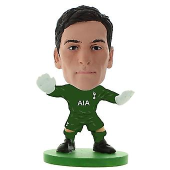 Tottenham Hotspur FC SoccerStarz Hugo Lloris