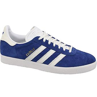 Adidas Gazelle B41648 heren sneakers