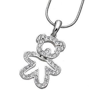 Oliver Weber 9011 - Women's necklace - 450 mm