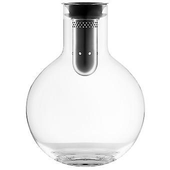 Eva Solo Dekantierkaraffe 0,75 Liter Weinkaraffe