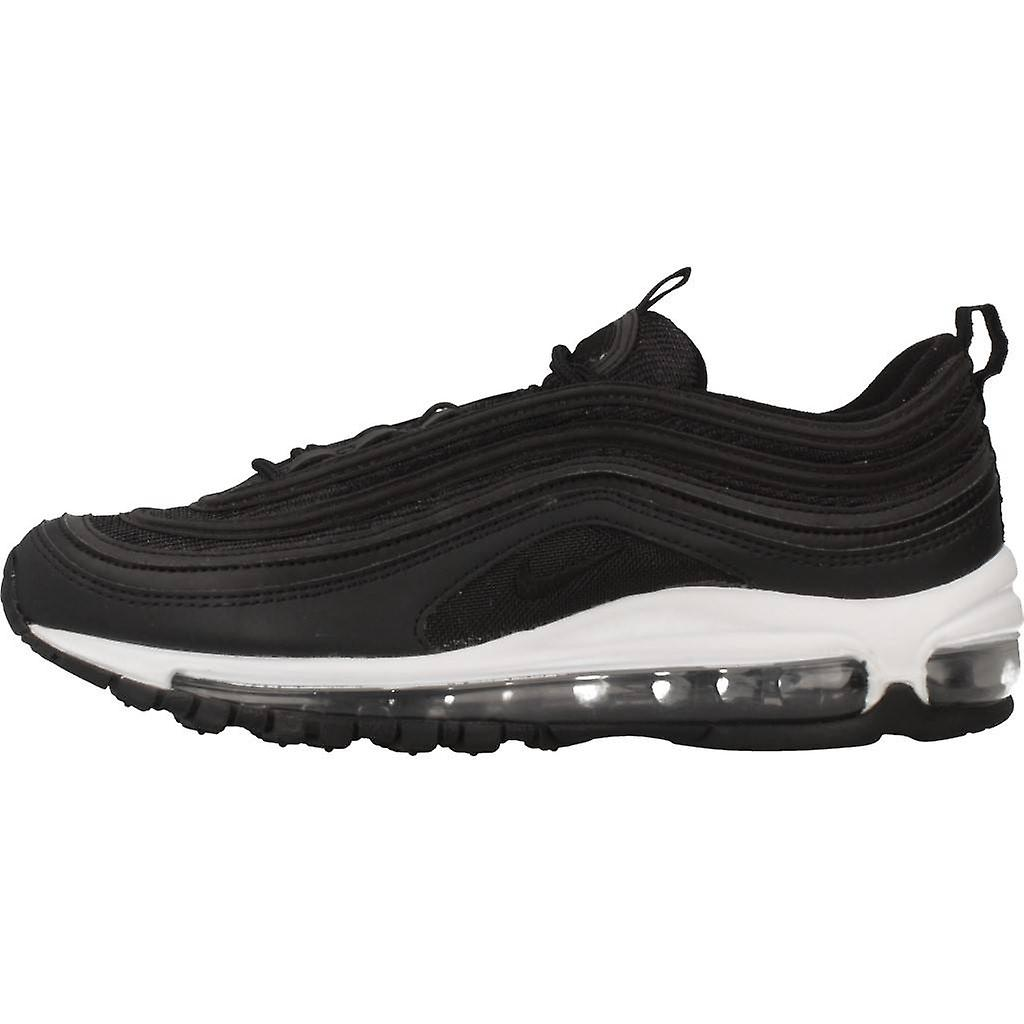 Nike Ultrabest Sport / Nike Air Max 97 Color 006 Shoes