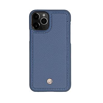 Marvêlle iPhone 11 Pro Magnetic Case Slate Blue