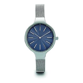 Urban Watch ZU012G