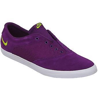 Nike Wmns Mini Sneaker 644593500 universal helårsdamesko