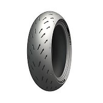 Pneus Moto Michelin Power GP ( 190/50 ZR17 TL (73W) roue arrière, M/C )