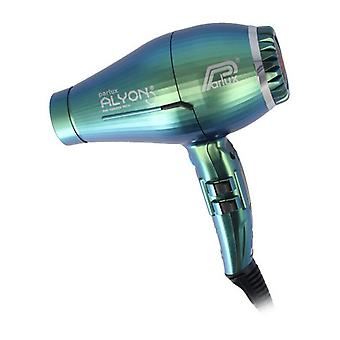 Hairdryer Alyon Parlux 2250W Turquoise